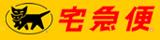 台灣派對商店 追蹤查詢